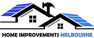home improvements melbourne